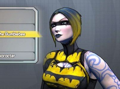Borderlands 2 : Codes shift sur facebook